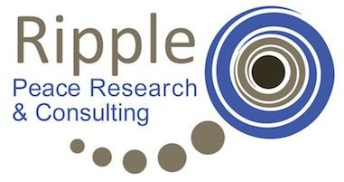 Ripple Peace Research & Consulting LLC