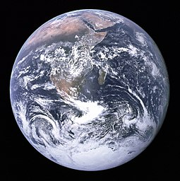256px-The_Earth_seen_from_Apollo_17
